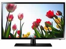 Samsung UA28F4100AR 28 inch LED HD-Ready TV