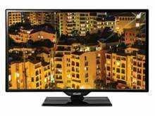 Mitashi MiE020v10 20 inch LED HD-Ready TV