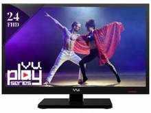 VU 24E6545 24 inch LED Full HD TV