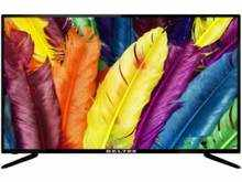 Beltek BTK33 Celerio 32 inch LED HD-Ready TV