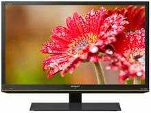 Sharp LC-32LE157M 32 inch LED HD-Ready TV