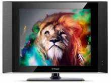 Maser 150ED4 15 inch LED HD-Ready TV
