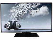 Camry LX8040D 40 inch LED Full HD TV