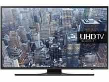 6cd60948a13b Samsung 65 Inch LED 4K TVs Online at Best Prices in India ...