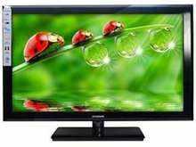 Hyundai HY2421HH2 24 inch LED Full HD TV