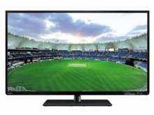 Toshiba 50L2300 50 inch LED Full HD TV