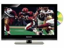 Skyworth SLC-1519A 15.6 inch LED HD-Ready TV