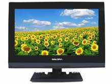 Salora SLV-1602 15.6 inch LED HD-Ready TV