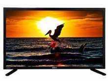 Trunik 24TP3001 24 inch LED HD-Ready TV