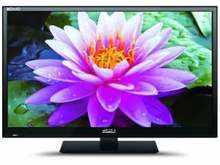Mitashi MiE022V12 21.5 inch LED Full HD TV