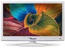 Rayshre REPL32LEDFHDM4W 32 inch LED Full HD TV
