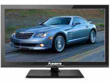 Pushbrite W24 22 inch LED Full HD TV