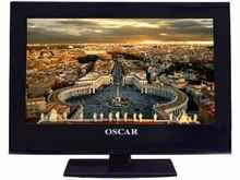 Oscar 16 VTI 16 inch LED HD-Ready TV