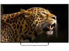 Sony BRAVIA KDL-65W850C 65 inch LED Full HD TV