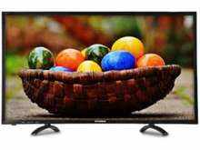 b4112f7b3 Hyundai 32 Inch LED HD ready TVs Online at Best Prices in India ...