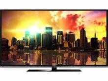 Micromax 32C6150FHD 32 inch LED Full HD TV