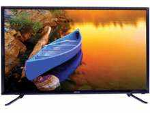 Oscar 40 VTI 40 inch LED Full HD TV