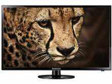 Dektron DK1622 22 inch LED Full HD TV