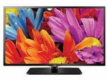 LG 32LN5150 32 inch LED HD-Ready TV