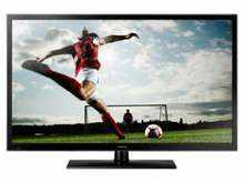 Samsung PS51F5500AR 51 inch Plasma Full HD TV