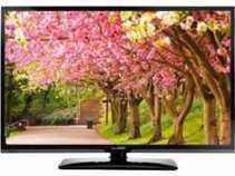 Lloyd L32FBC 32 inch LED Full HD TV
