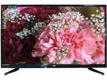 DTL DV321 32 inch LED HD-Ready TV