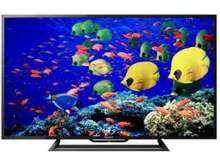 Sony 40 Inch Led Full Hd Tvs Online At Best Prices In