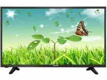 Salora SLV-4391 39 inch LED HD-Ready TV