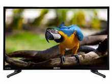 Trunik 32TP3001 32 inch LED HD-Ready TV
