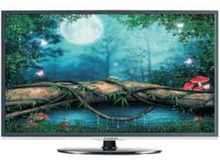 Kawai LE24K2411 24 inch LED Full HD TV