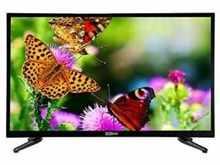 Trunik 32TP7001 32 inch LED HD-Ready TV