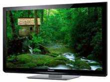 Panasonic VIERA TH-L32U30D 32 inch LCD Full HD TV