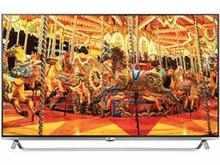 LG 65UB930T 65 inch LED 4K TV