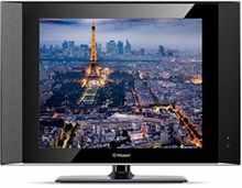 Maser M1700 17 inch LED HD-Ready TV
