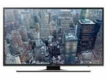 Samsung UA60JU6470U 60 inch LED 4K TV