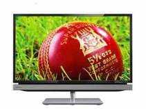 Samsung UA24H4100AR 24 inch LED HD-Ready TV