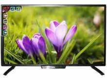 DTL DV241 24 inch LED HD-Ready TV