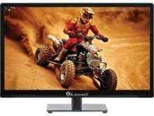 Konnect KT-22GL 22 inch LED HD-Ready TV