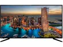 Beltek BTK42 Celerio 40 inch LED Full HD TV
