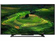 Sony BRAVIA KDL-40R350D 40 inch LED Full HD TV