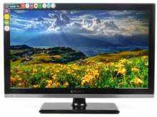 Konca 22CK100 22 inch LED HD-Ready TV