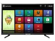 Nacson NS8016 Smart 32 inch LED HD-Ready TV