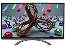 Camry LX8042PA 42 inch LED 4K TV