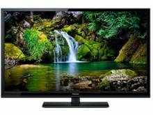 0c17e1333 Panasonic 39 Inch LED Full HD TVs Online at Best Prices in India ...