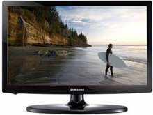 Samsung UA19ES4000R 19 inch LED HD-Ready TV