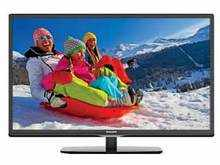 Philips 19 Inch LED HD ready TVs Online at Best Prices in India ... 085d4f42757a