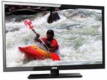 Genus G1912L-DLX 19 inch LED HD-Ready TV