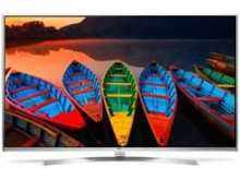 LG 65UH950T 65 inch LED 4K TV
