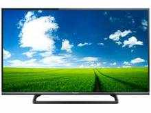 Panasonic 42 Inch Led Full Hd Tvs Online At Best Prices In India