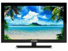 4efea3b74 Hyundai 24 Inch LED Full HD TVs Online at Best Prices in India ...